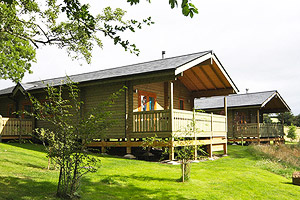 Tremendous Flowery Dell Dog Friendly Luxury Yorkshire Holiday Lodges Download Free Architecture Designs Embacsunscenecom